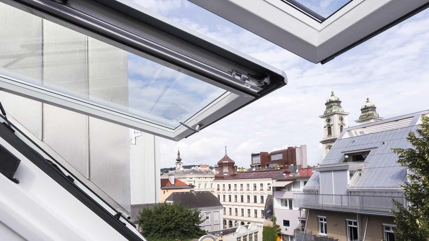 referenz-modernes-wohnhaus-designo-r4